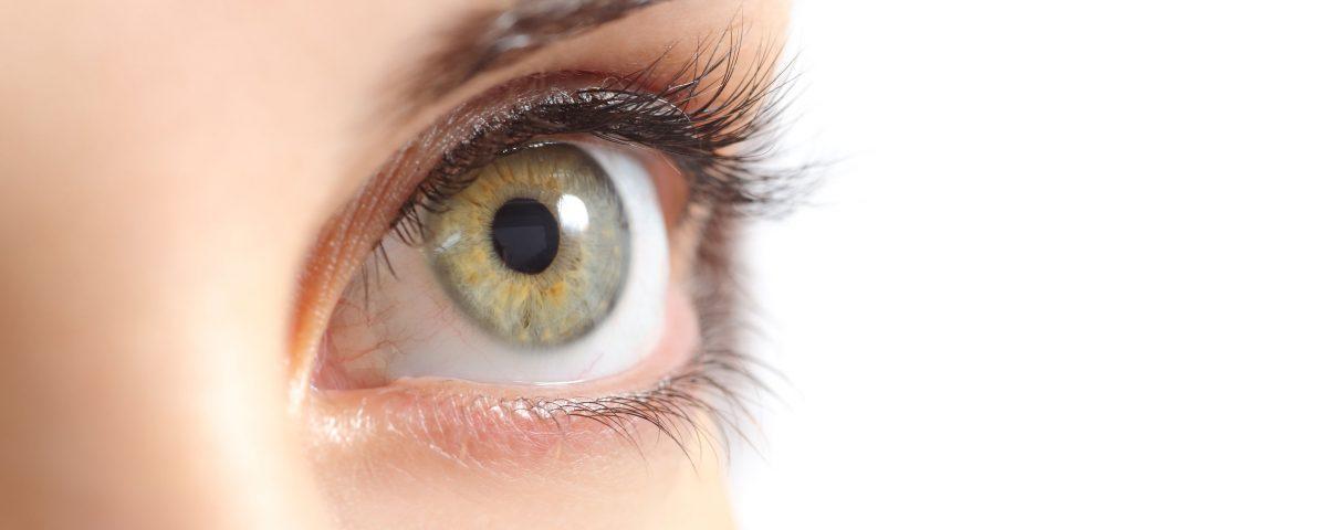 Five Ways to Prevent Diabetic Eye Disease