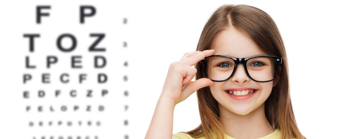 90ffaa69f41 When Should You Take Your Child to the Eye Doctor for the First Time