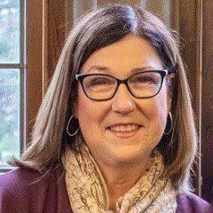 Dr. Nancy Bayly, OD